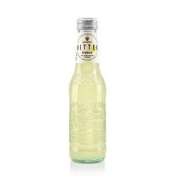 Bitter Lemon Mixology 200ml