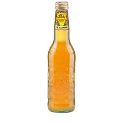 Bio Lemon Tea 355ml