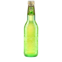Bio Green Tea 355ml