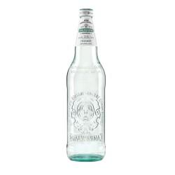 Aqua Frizzante Minerale 750ml