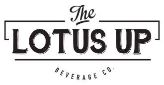 The Lotus up Beverage Co